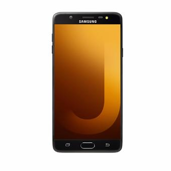 Samsung Galaxy J7 Max 32GB 4GB RAM (Black)