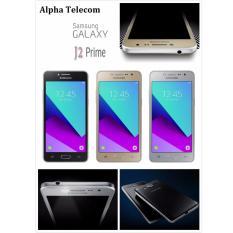 Samsung Galaxy J2 Prime 8GB Gold Image