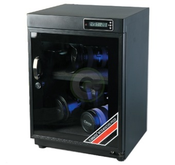 Dry cabinet singapore review