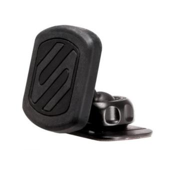 Live Gps Tracker further 451345193883216997 together with 1174877928 as well Obd2 Splitter as well Software Maps. on best buy electronics gps devices