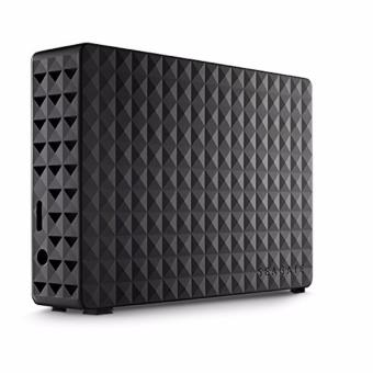 Seagate Expansion 8TB Desktop External Hard Drive(8TB)