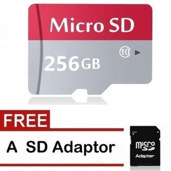 BUYGO 128GB 256GB 512GB Micro SD SDHC Memory Card MicroSD intl Source Preview .