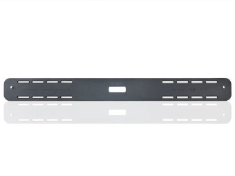 Sonos Playbar Wall Mount Black