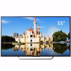 sony 4k tv 43 inch. sony 55- inches 4k hdr smart android tv kd-55x7000d 4k tv 43 inch p