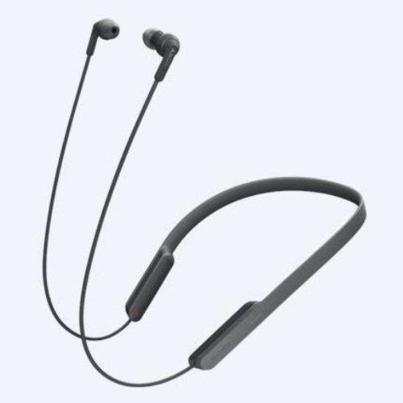 Sony XB70BT EXTRA BASS™ Bluetooth® In-ear Headphones Singapore