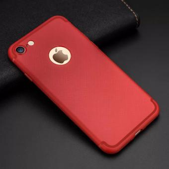 Super Slim Premium Quality iPhone 7 / iPhone 8 phone casing cover