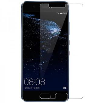 Tempered Glass for Huawei P10 Plus
