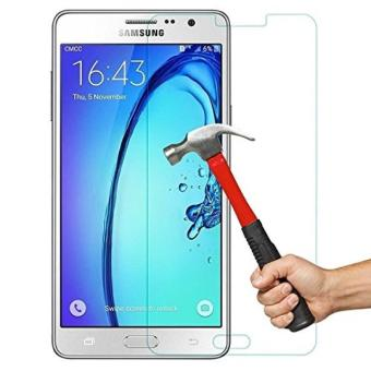 Harga Tempered Glass for Samsung Galaxy J3 Pro