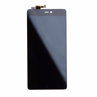 Touch Screen Digitizer LCD Display Assembly+Tools For Xiaomi 4CMi4C M4C - intl - 2