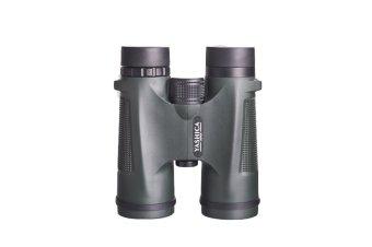 Yashica YBC1248 10x42 Binocular - 2