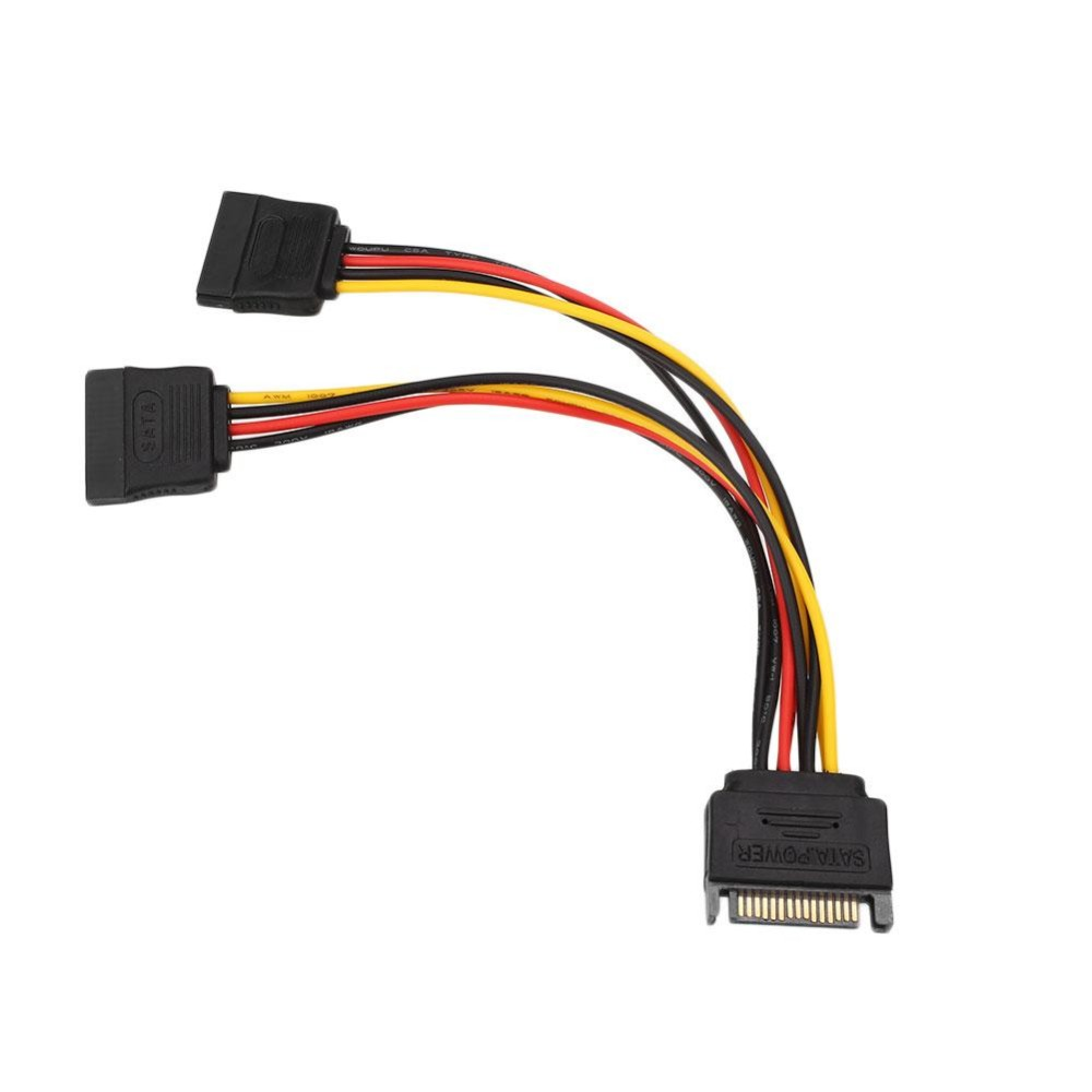 hosa trs wiring diagram balanced trs diagram wiring