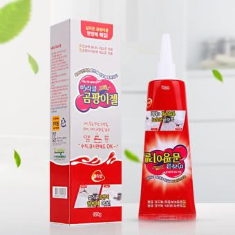 [100% Korea Original Miracle Mildew Gel] Mold Mildew Removal (Buy 2 Get 16% Off, Buy 3 Get 22% Off, Buy 4 Get 25%..Buy 8 Get 30% Off)