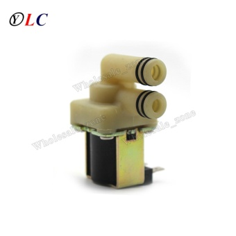 13mm DC 12V Electric Solenoid Valve for Intelligent Ttoilet - intl Price in Singapore