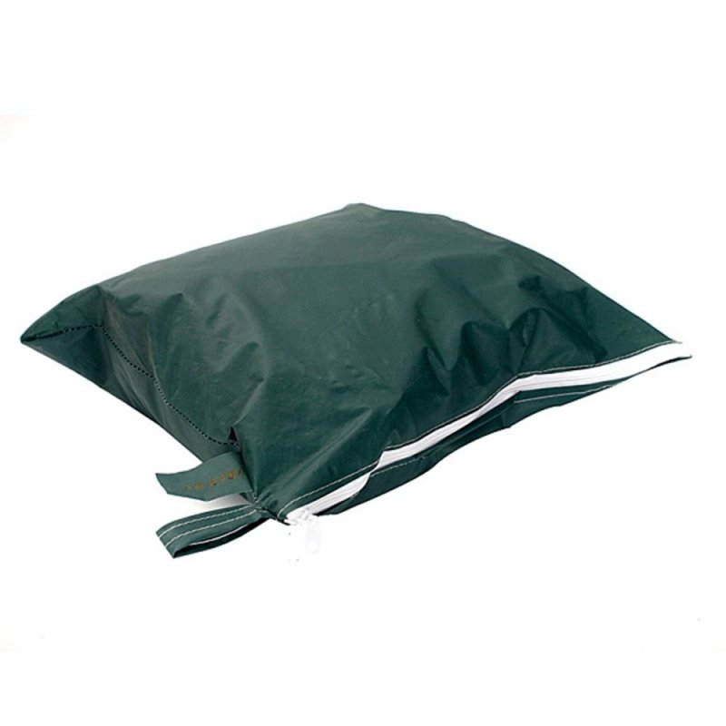 152CM Waterproof Outdoor Garden Patio Furniture Cover Table Shelter Protect Cube(Export)