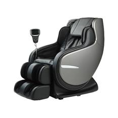 4D Divine Massage Chairs ( FREE INSTALLATION )
