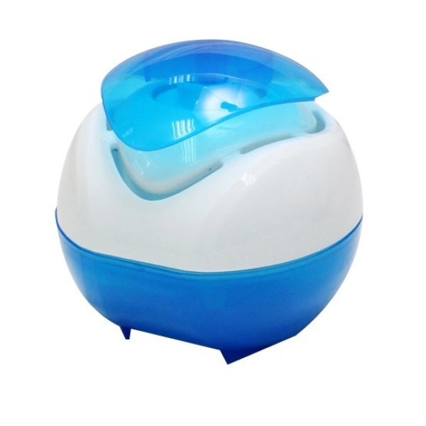 9200 USB Mini Air Purifier Singapore