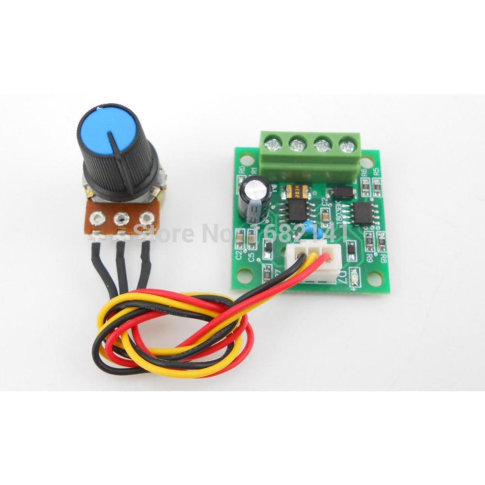 Adjustable Low Voltage Type 18v 3v 6v 12v 2a Pwm Speed Switching Regulator Types Switch Regulating