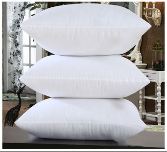 Adult Cross Stiched Oblong Pillow/Cushion 40/45/50/55/60/65/70/80