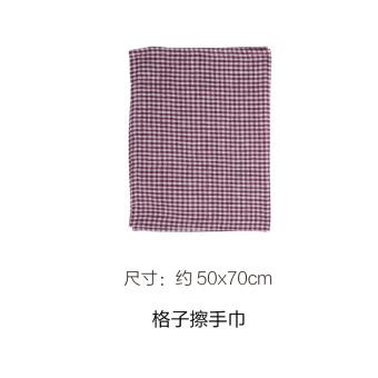 Taobao modern housewife baking gloves heat insulation Popular