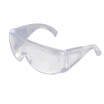 Amango Eye Protective Goggles Glasses Lab Medical