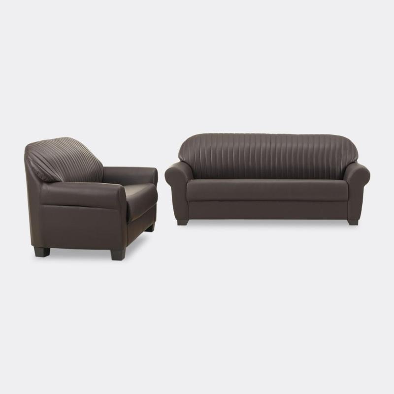Antlia 925-3+2 Sofa