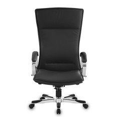 Benel Filio Chair Singapore