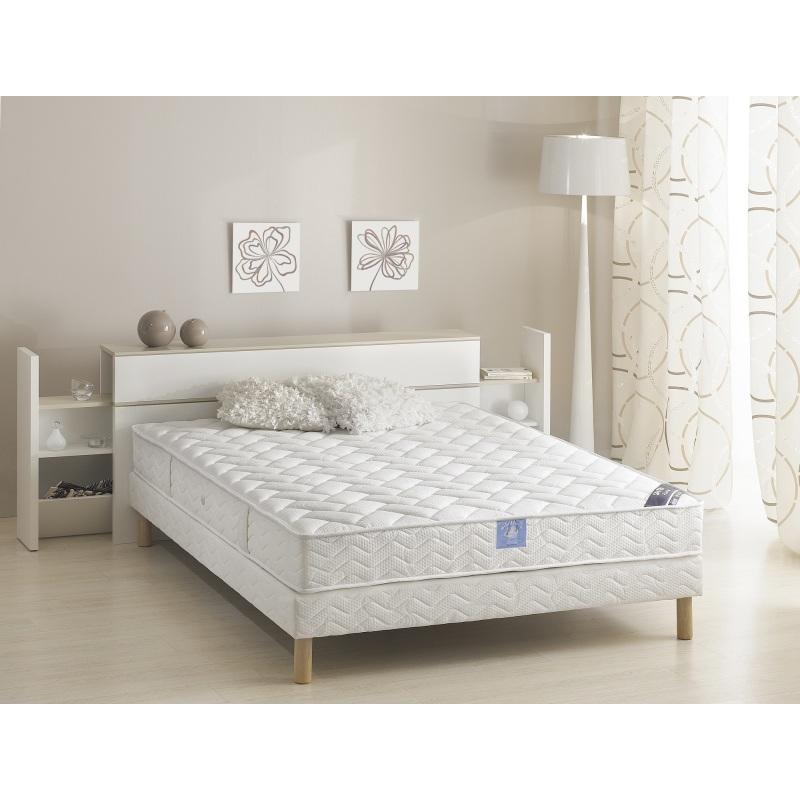 Bilrich Furniture Adonis Mattress