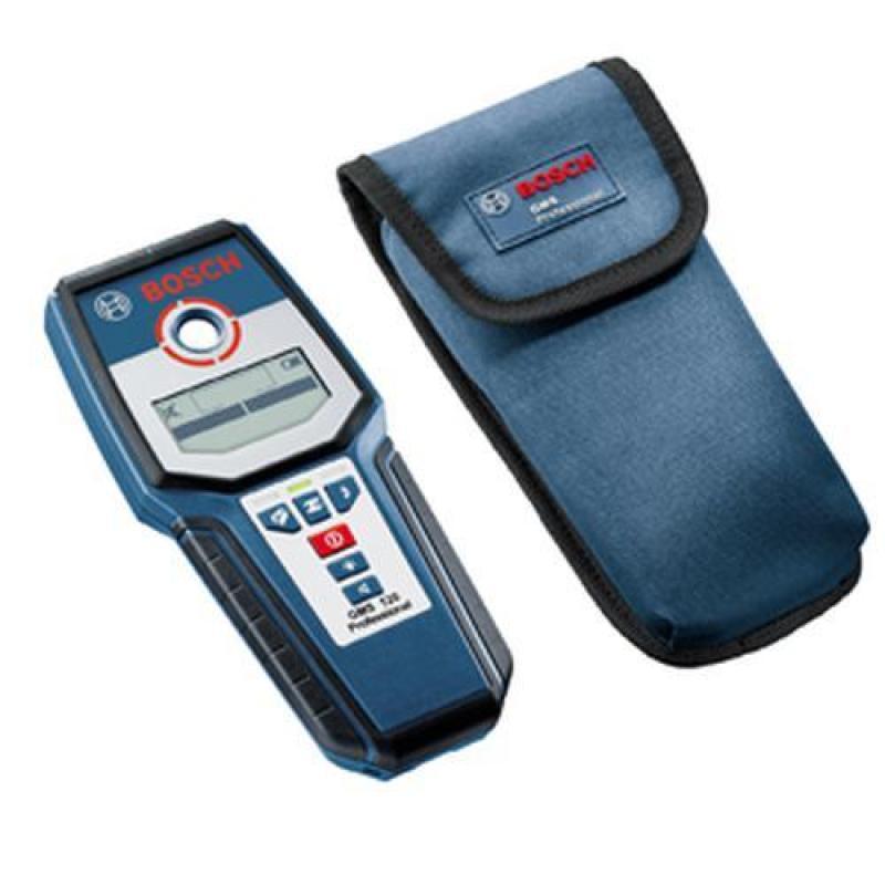 Bosch GMS 100 M Professional Detector [GMS 100M]
