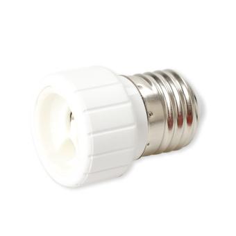 Bulb Adapter Converter E27 To GU10 E - 2