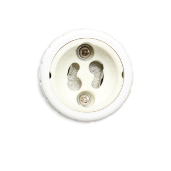 Bulb Adapter Converter E27 To GU10 E - 5