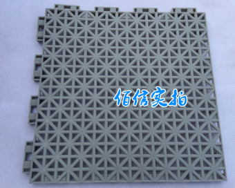 can be stitching handwashing toilet bathroom nonslip mats shower room bath bathroom toilet mats impermeable plastic