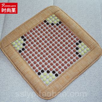 Computer Chair Seat Cushion taobao computer chair car seat cushion dining chair, popular