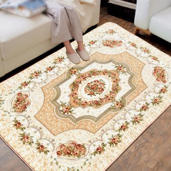 Carpet Living Room Mat Bedroom European Set Full Shop Mats Floor