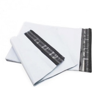 Catwalk Poly Mailers Shipping Envelopes Self Sealing PlasticMailing Bags Choose Size(32*45CM) - intl