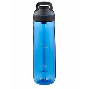 Contigo AUTOSEAL(R) Cortland Water Bottle, 24oz / 709ml