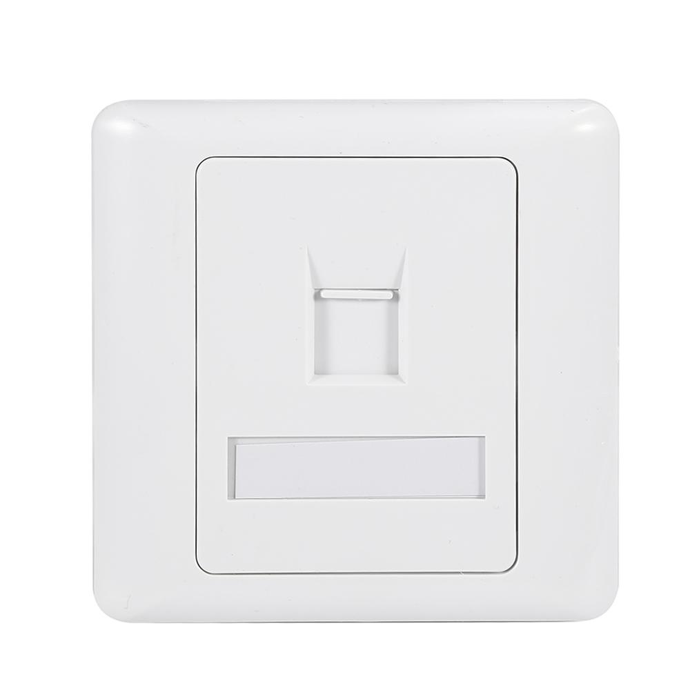 Fine cat6 wall socket component best images for wiring diagram attractive cat6 wall socket gallery best images for wiring diagram swarovskicordoba Images