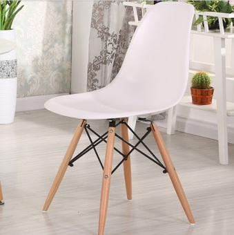 Eames Replica Chair White Lazada Singapore