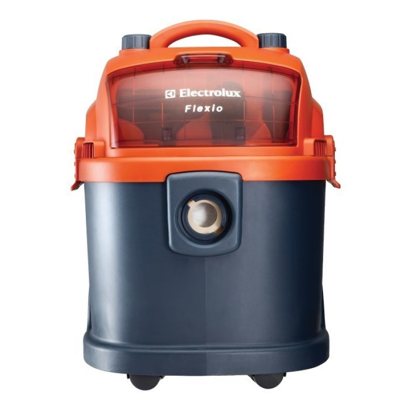 Electrolux Z931 Vacuum Cleaner Singapore