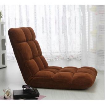 FARMIE Foldable Adjustable Reclining Futon Long Sofa Chair [110cm x 40cm x12cm] & FARMIE: Foldable Adjustable Reclining Futon Long Sofa Chair [110cm ... islam-shia.org