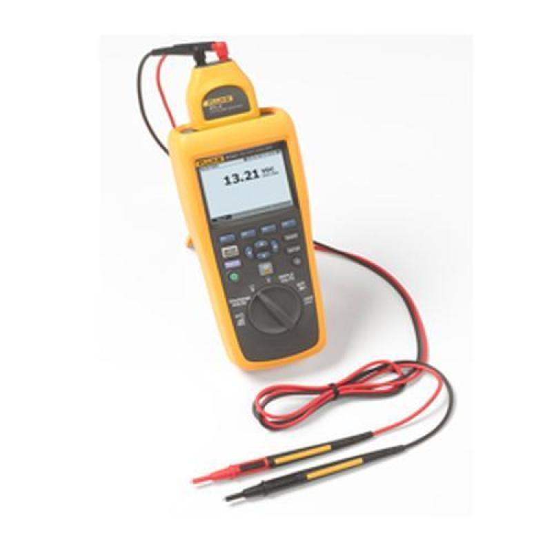Fluke BT520 Battery Analyzer [BT520]