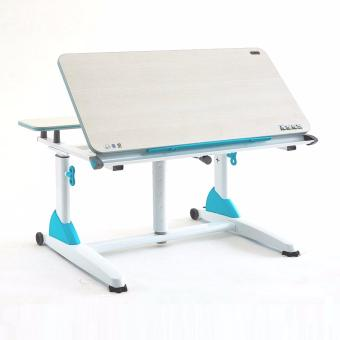 G2 XS   Ergonomic Gas Lift Adjustable Study Desk