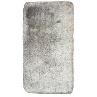 Gabbeh Carpet, ELEGANCE SHAGGY - 2