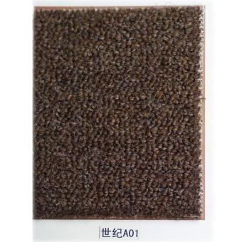 Highend Living Room Home Project Studios Billiard Hall Carpet