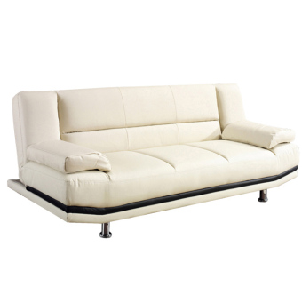 Harga Torino Sofabed-IVORY (Free Delivery)