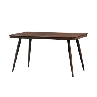 Harga ANATOLE DINING TABLE (Free Delivery)