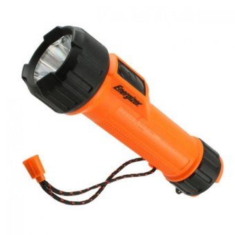 Harga Energizer 2 AA Intrinsically Safe Torch