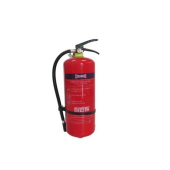 Harga Strikers Fire Extinguisher 6KG