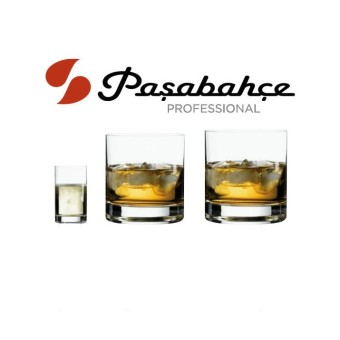 Harga Turkey imported crystal glass creative whiskey cup spirits cup beer cup white wine cup single cup