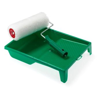Harga POLYACRYLIC ROLLER WITH 2L TRAY