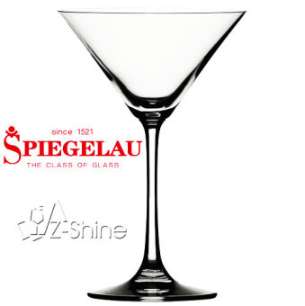 Harga Germany spiegela imported high chicken tail wine cup triangle cup bartender appliance spirits cup